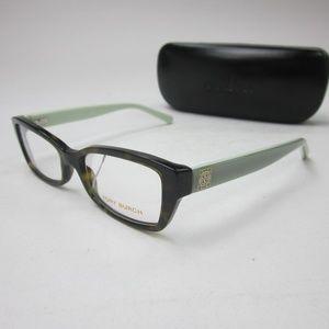 Tory Burch TY 2041 1286 Women's Eyeglasses/OL